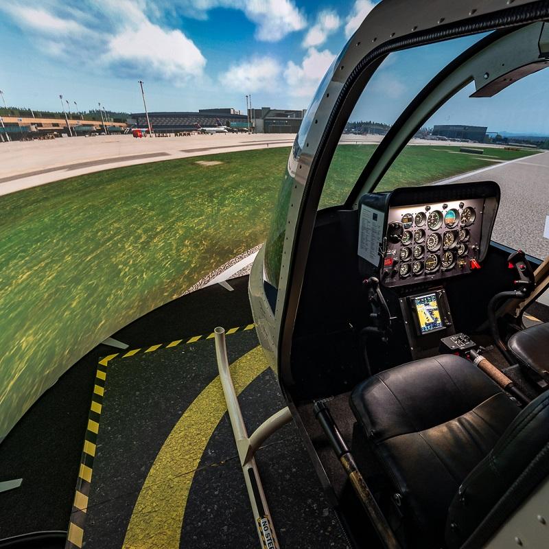 Bell-407-Impression1